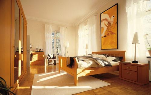 Как не ошибиться в выборе новой мебели
