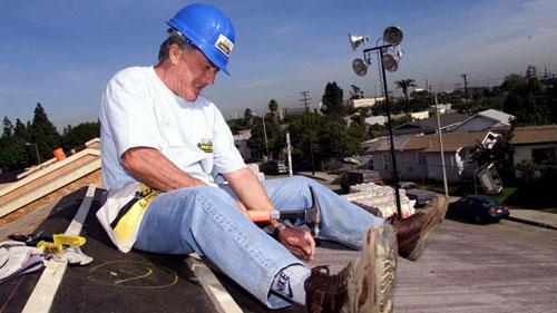 Как нанять правильного подрядчика для ремонта дома