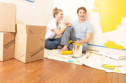 Как держать расходы на ремонт под контролем