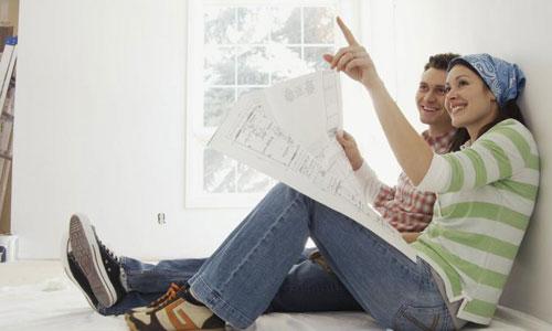 Положительные и отрицательные стороны самостоятельного ремонта