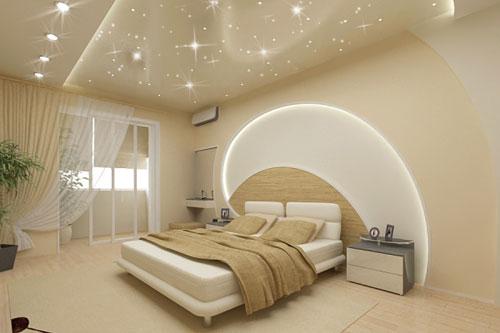Как правильно выбрать светильники для вашего дома