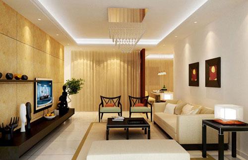 LED технологии в освещении