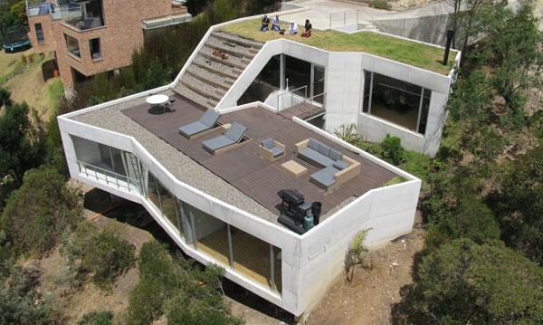 Как правильно оценить конструкцию крыши? Избегаем неточностей и ошибок