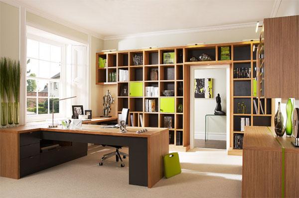 Офисная мебель со скидками