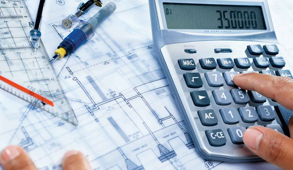 Подсказки для управления стоимостью строительства