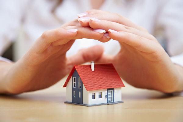Безопасность вашего дома