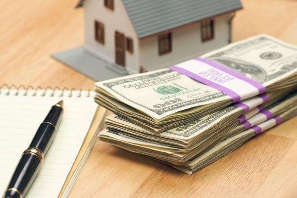Что выгоднее: ипотека или аренда жилья?