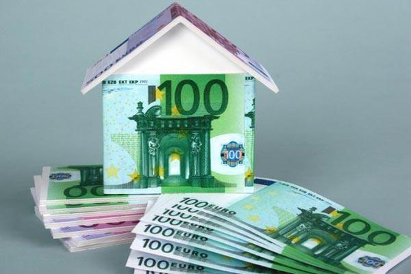 Насколько реально накопить денег на квартиру?