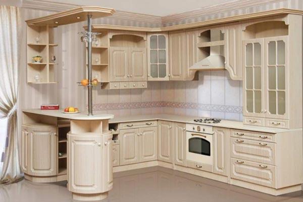Мебель от производителя – залог покупки качественного товара
