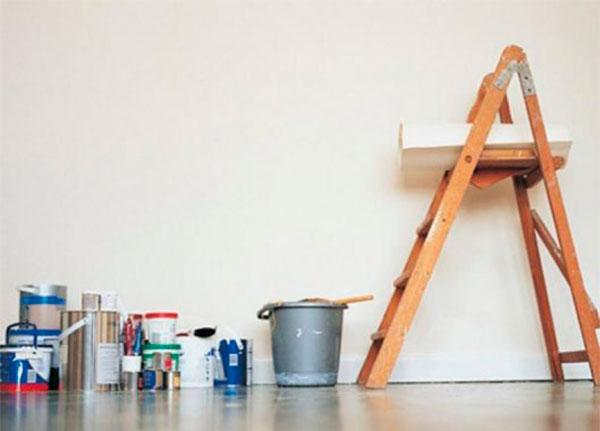 Советы по ремонту