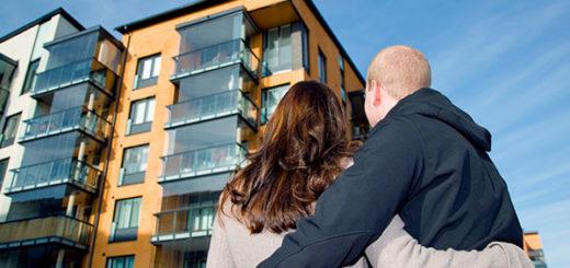 Покупка жилья в ипотеку: плюсы и минусы, возможные риски