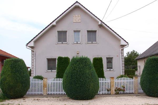 Как выбрать дом на рынке вторичного жилья