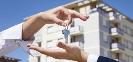 Что может осложнить или помешать купле-продажи квартиры