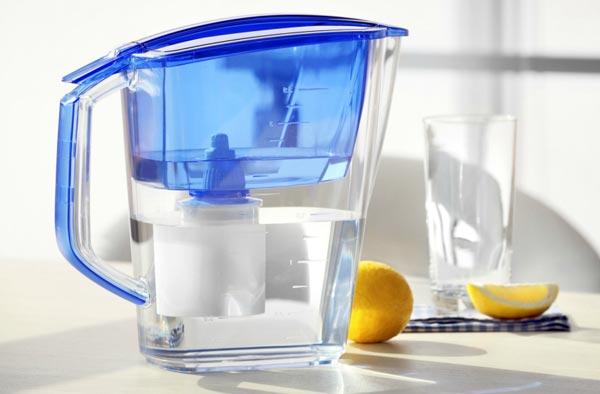 Какой выбрать фильтр для воды?