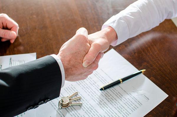 Как выбрать квартиру и не пожалеть