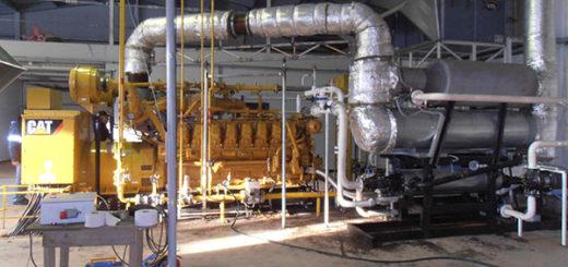 Системы утилизации тепла: принцип работы и применение
