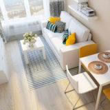 3 причины отказаться от покупки smart-жилья