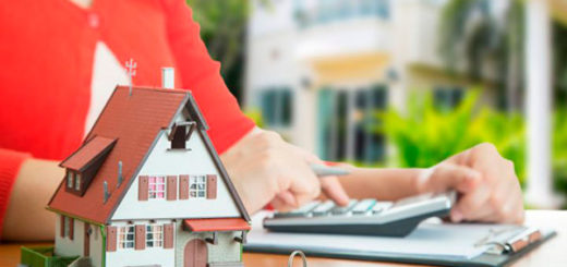 Ипотека или приобретение недвижимости в рассрочку?