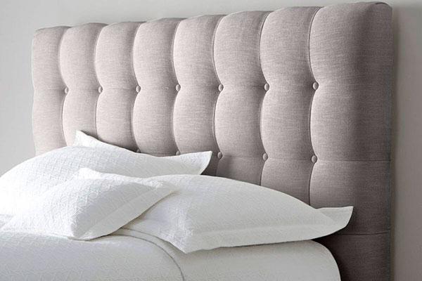 Как обновить свою кровать