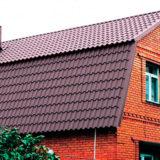 Как продлить срок службы крыши: 5 простых советов