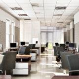 Самые популярные и нужные аксессуары для мебели