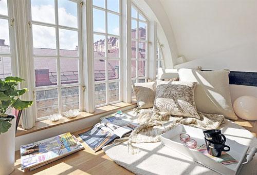 Окна в доме, какие выбрать?