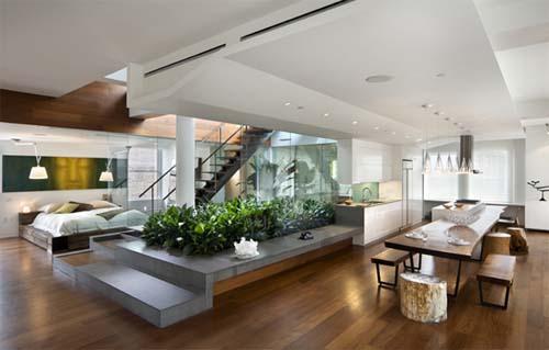 Капитальный ремонт квартиры – дело профессионалов