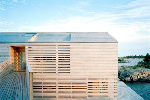 Материалы для постройки деревянного дома