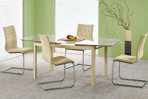 Покупка мебели для столовой