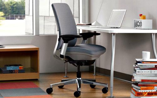 Преимущества эргономичной мебели