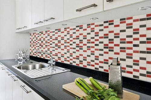 Дельные советы по выбору плитки