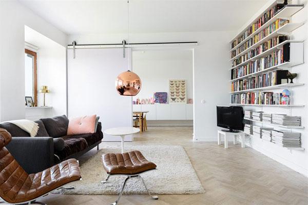 Как правильно выбирать квартиру
