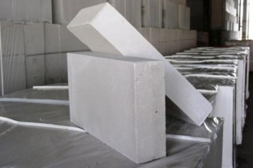 Некоторые характеристики межкомнатных блоков
