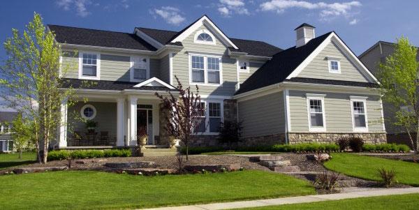 Как сэкономить при строительстве дома