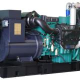 Эксплуатация дизельных генераторов: полезные советы