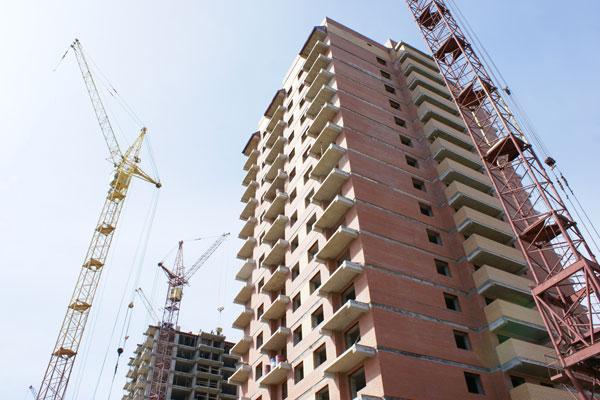 Надежно ли покупать квартиру в строящемся доме