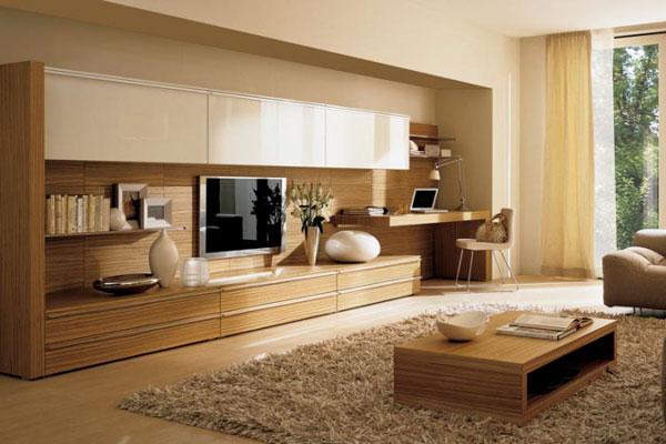 Как выбрать дизайн для своего дома