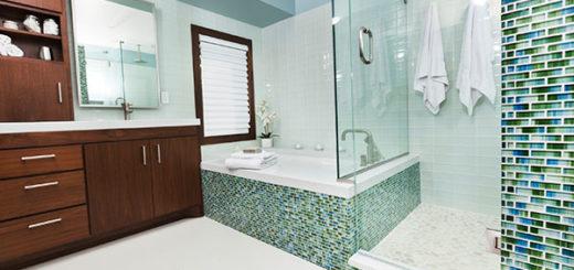 Сантехника для ванной комнаты: чем безопаснее чистить