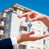 Стоимость жилья в Витебске