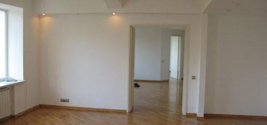 Покупка квартиры в новом доме с ремонтом от застройщика, кому это выгодно?