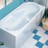 Какими способами можно увеличить срок службы ванны?