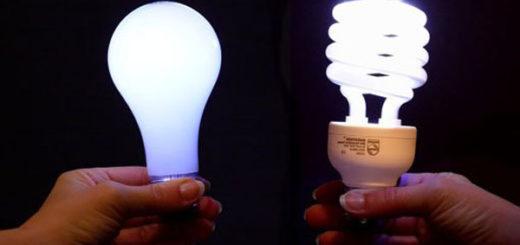 Что такое Led освещение?