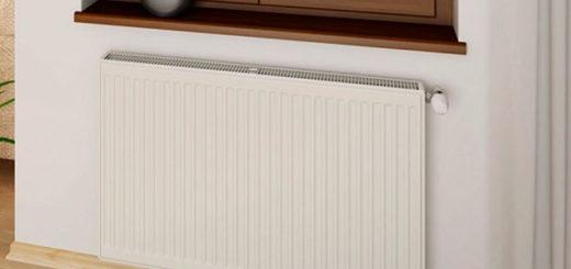 vybor-radiatora-vidy-i-harakteristiki