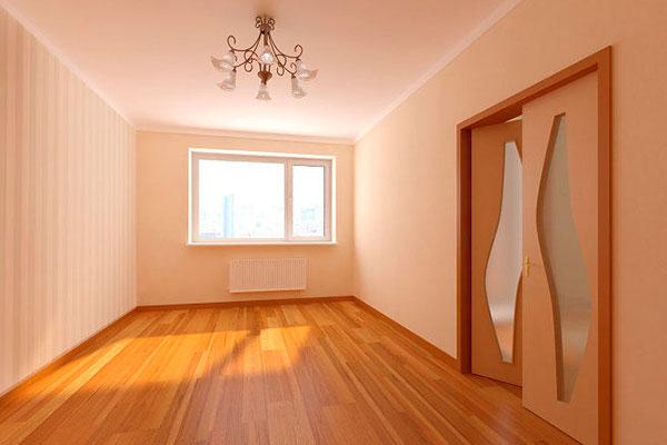 Картинки по запросу Косметический ремонт квартиры, как экономное решение