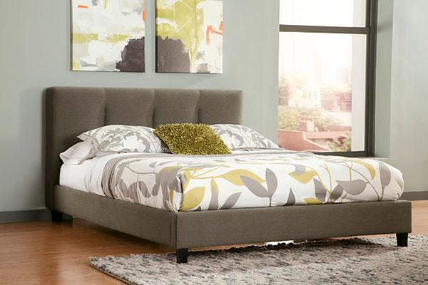7 параметров, на которые стоит обратить внимание при выборе кровати