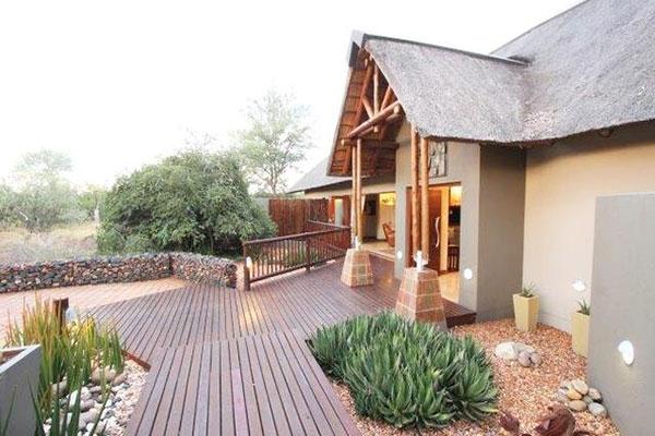 Продажа домов и коттеджей