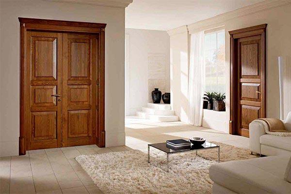 Основные ошибки при выборе межкомнатных дверей