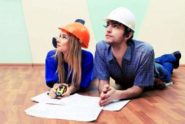 Как сэкономить на ремонте и строительстве до 30% бюджета