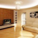 4 правила, как сделать качественный ремонт в квартире