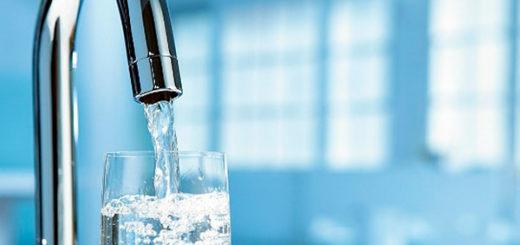 Очистка воды в коттедже: системы фильтрации